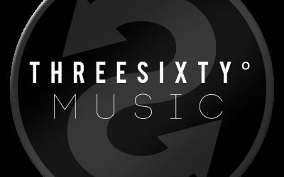 Serieus werk maken van muziek met de Threesixtyº Music Course